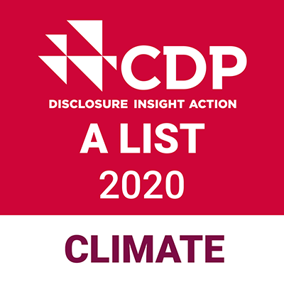 CDP-climate-A-List-stamp